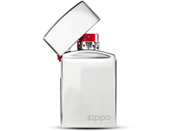 woda toaletowa Zippo