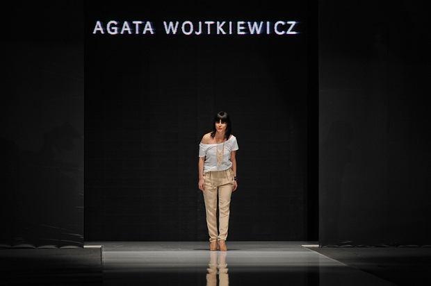 Agata Wojtkiewicz