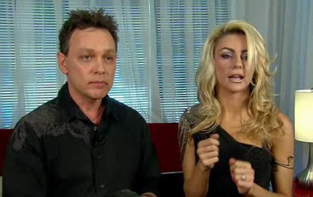 Australijskie reality show