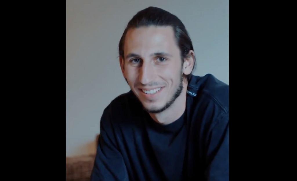Kamil Grabara piłkarzem FC Kopenhaga!