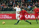 Mistrzostwa Europy U21. Reprezentacja Polski może trafić na trudnych rywali