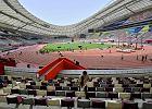 Doping w lekkoatletyce: Rosjanom odebrano flagę i hymn, teraz na celowniku jest Kenia