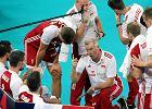 Vital Heynen przedłużył kontrakt z reprezentacją Polski. Kapitalna informacja przed igrzyskami!