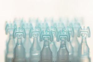 Sól fizjologiczna - zastosowanie i właściwości