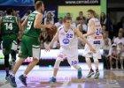 Koszykarze z Radomia otworzą sezon i zagrają w Superpucharze!
