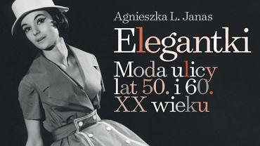 Elegantki (Wydawnictwo BOSZ)