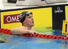 Mateusz Sawrymowicz daleko od światowej elity i bez olimpijskiej kwalifikacji