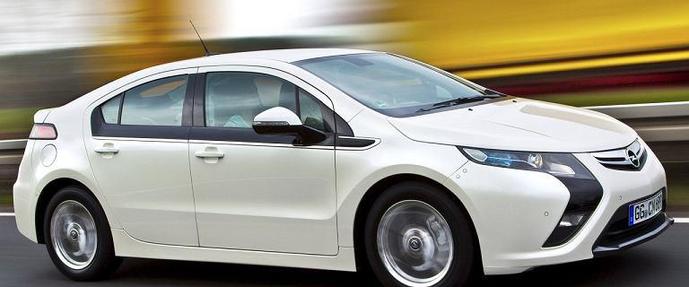 Elektryczne auto za 50-80 tysięcy? Sprawdzamy, co oferuje rynek wtórny. Mamy kilku faworytów