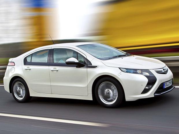 Kupujemy używane - auto elektryczne za 50-80 tysięcy złotych. Co oferuje rynek wtórny?