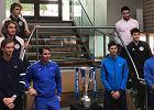 Niesamowita walka o tytuł najlepszego tenisisty świata. Starcie pokoleń w Turnieju Mistrzów