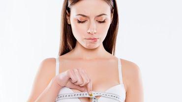 Wiele kobiet, które nie są zadowolone z wyglądu swoich piersi, nie chce implantów. Być może dla nich bardziej komfortowym i naturalnym rozwiązaniem okaże się transfer własnego tłuszczu