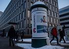 Huawei walczy o poprawę wizerunku. Obiecuje inwestycje i wylicza, ile Polska straci na wykluczeniu ich z rynku
