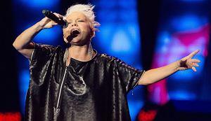 Małgorzata Ostrowska 2 maja obchodzi urodziny. Zobaczcie przemianę tej charyzmatycznej wokalistki!