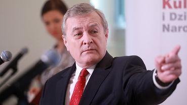 Witold Mrozek