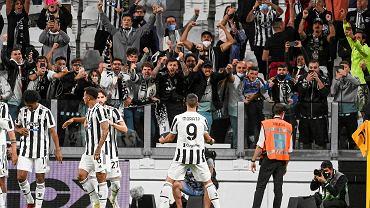 Juventus chce piłkarza Manchesteru United już w styczniu.