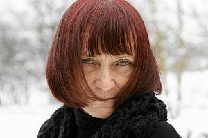 Wiersze Jakubowskiej-Fijałkowskiej urażą tych bardziej przeczulonych [NIKE 2017]