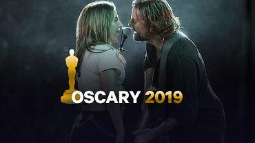 Oscary 2019 - filmy nominowane w kategorii Najlepszy Film