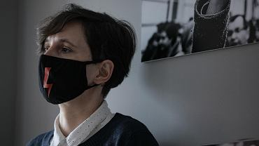 Suchanow: Publikację uzasadnienia odbieram jako totalną pogardę dla ludzi