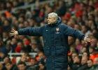 Premier League. Arsenal znów stracił punkty. Tym razem po samobóju