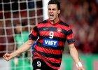 Zdobywca azjatyckiej Ligi Mistrzów wzmocni Legię?