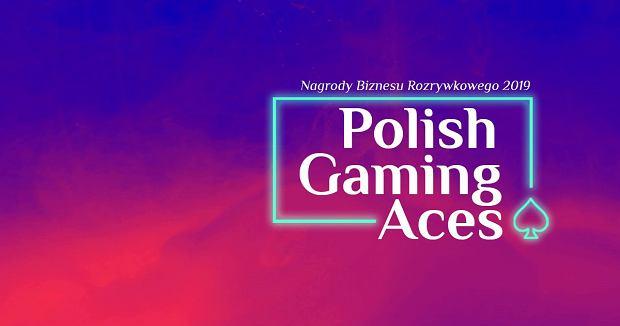 Kto zostanie najlepszym bukmacherem, czyli pierwsza w historii gala Polish Gaming Aces
