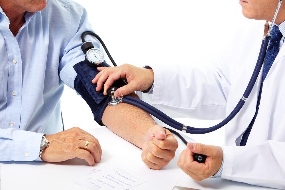 Na świecie problem nadciśnienia tętniczego dotyczy 1,5 miliarda ludzi. W Polsce, jak się szacuje, z tym schorzeniem zmaga się ponad 8 mln dorosłych