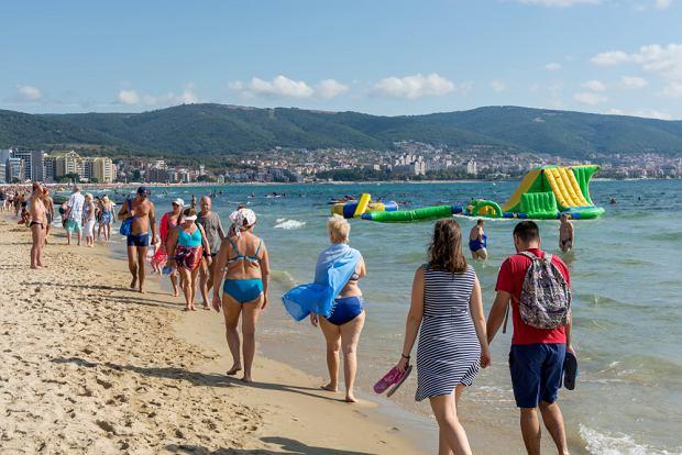 Sprawdzili, które popularne kurorty w Europie są najtańsze, a które najdroższe. Tanio m.in. w Algarve