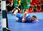 Transmisja z Euro 2016: Chorwacja - Macedonia. Na żywo w Polsat Sport i Ipla.tv