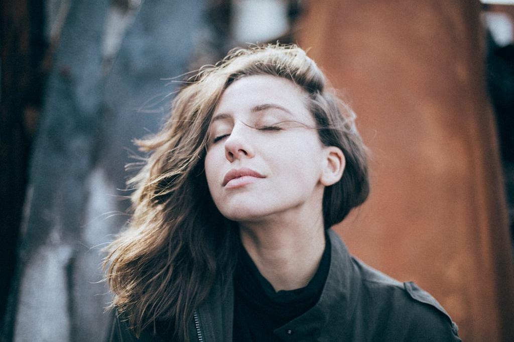 Muzyka relaksacyjna - sposób na odprężenie i likwidację stresu