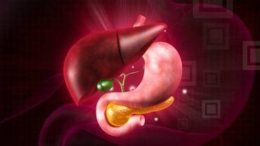 Cholangiografia służy ocenie oraz wykryciu ewentualnych zmian chorobowych w obrębie dróg żółciowych
