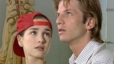 Ivo i Milagros