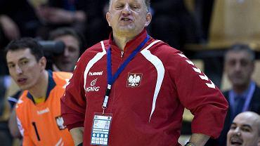Michael Biegler