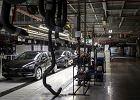Zakłady Opla w Gliwicach i Tychach chcą wznowić produkcję. Wdrożonych zostanie 100 środków bezpieczeństwa