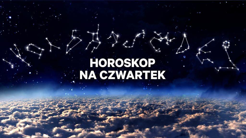 Horoskop dzienny na czwartek 1 kwietnia dla wszystkich znaków zodiaku