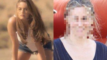 Pamiętacie piękną blondynkę z  teledysków Aerosmith? Alicia Silverstone zagrała w trzech klipach grupy. Dziś ma 39 lat, a paparazzi spotkali ją bez makijażu na spacerze z synem. Zobaczcie, jak się zmieniła.
