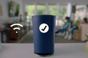 Router to dla ciebie czarna magia? Google OnHub ułatwi ci życie