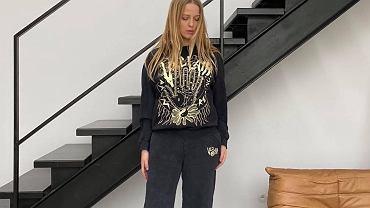 Jessica Mercedes - założycielka marki Veclaim