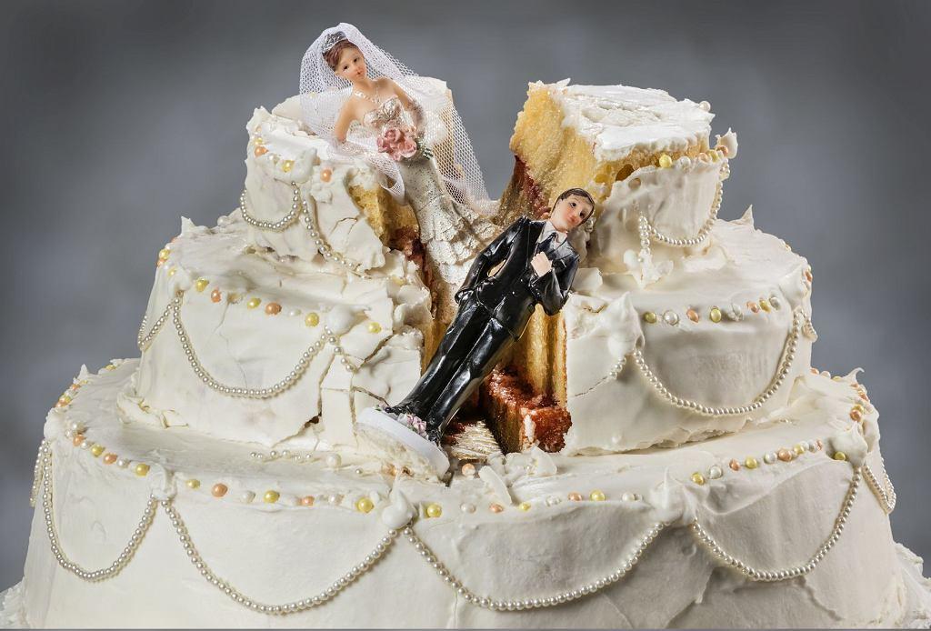 powracając do sceny randkowej po rozwodzie