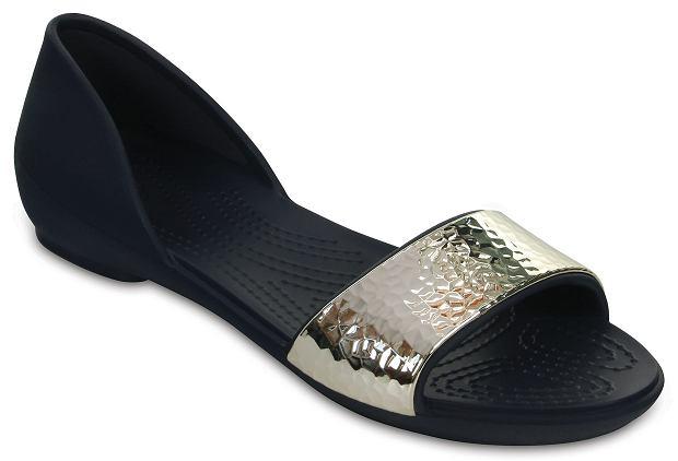 Kolekcja Crocs