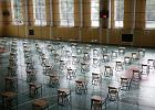 Egzamin ósmoklasisty 2020. Terminy, harmonogram, wytyczne sanitarne. Co można wziąć na egzamin?