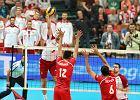 Liga Światowa 2017: Bułgaria - Polska w dniu 9.06.2017. Gdzie oglądać stream?