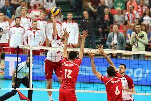Bułgaria - Polska na żywo. Gdzie obejrzeć starcie Bułgaria - Polska? Relacja na żywo