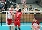 Oglądaj spotkanie Bułgaria - Polska z sport.pl. Transmisja live, stream na żywo