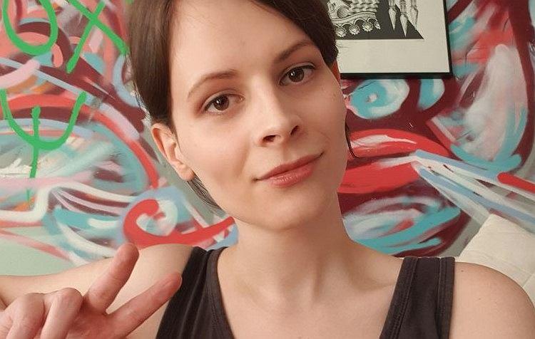 Maja Heban