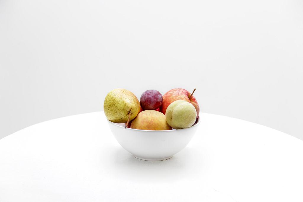 jak stosować dietę zero waste