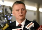 Tomasz Siemoniak: Pieniądze z caracali pójdą na inne cele