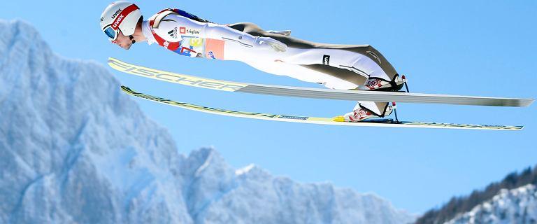 Legenda słoweńskich skoków żegna się ze sportem! Robert Kranjec ogłosił zakończenie kariery