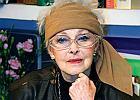 Elżbieta Wittlin-Lipton: Ojciec do Francji zabrał swój widelec, bo bał się zarazków, i masło w maselniczce. Bo polskie lepsze