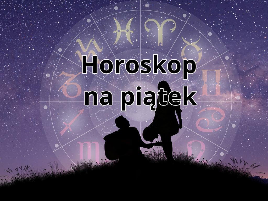 Horoskop dzienny - 4 czerwca [Baran, Byk, Bliźnięta, Rak, Lew, Panna, Waga, Skorpion, Strzelec, Koziorożec, Wodnik, Ryby]