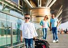 Jak wybierać walizki dla dzieci? Wybraliśmy urocze i funkcjonalne modele!